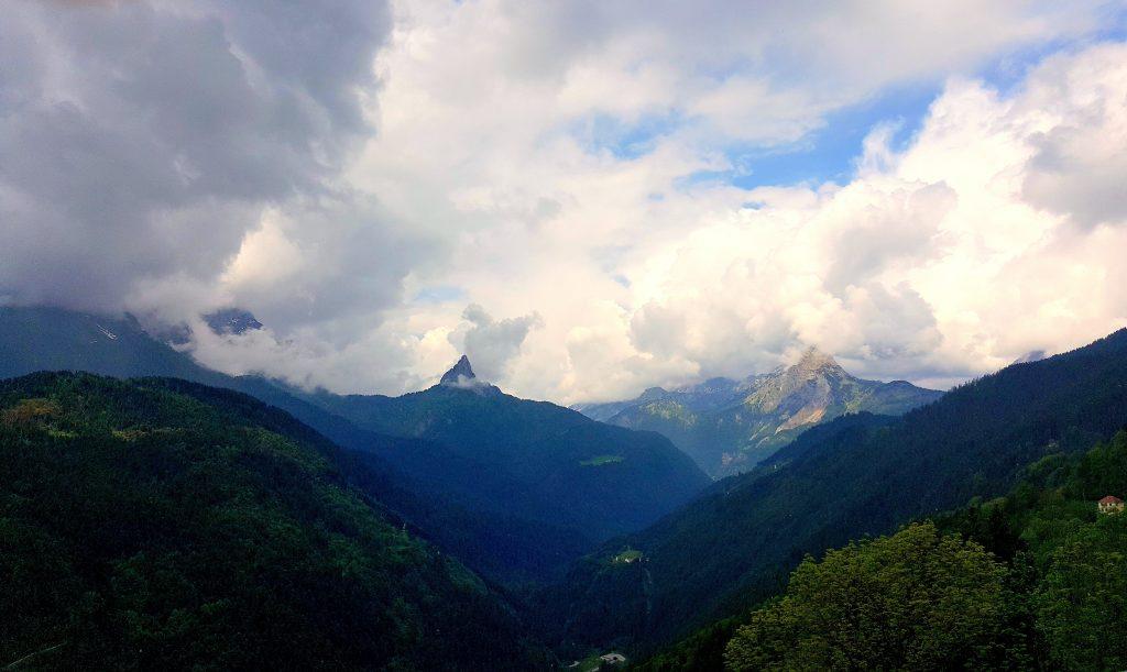 givigliana-val-degano