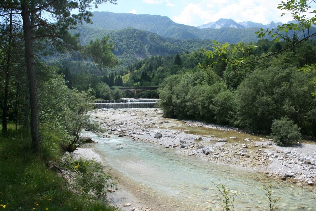 Friuli-Val-Resia_17