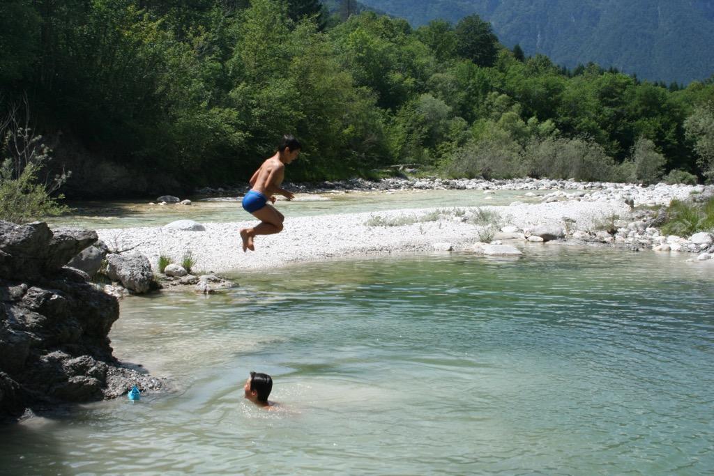 Friuli-Val-Resia_18