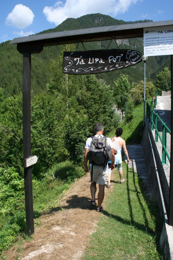 Friuli_Val_Resia_2