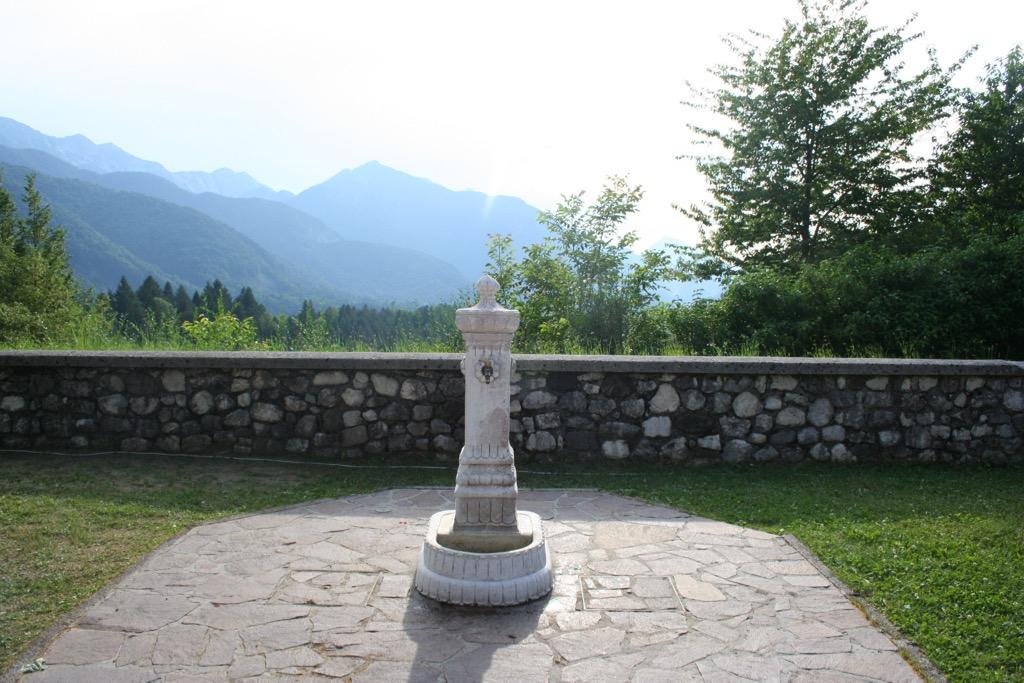 Friuli-Val-Resia_28