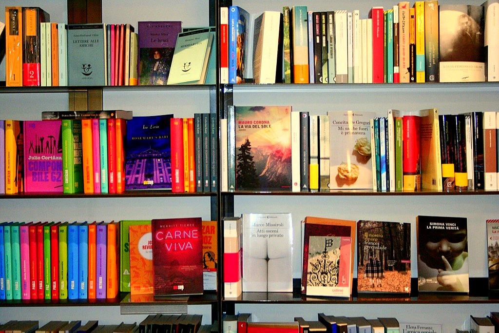 caffe-dei-libri-12