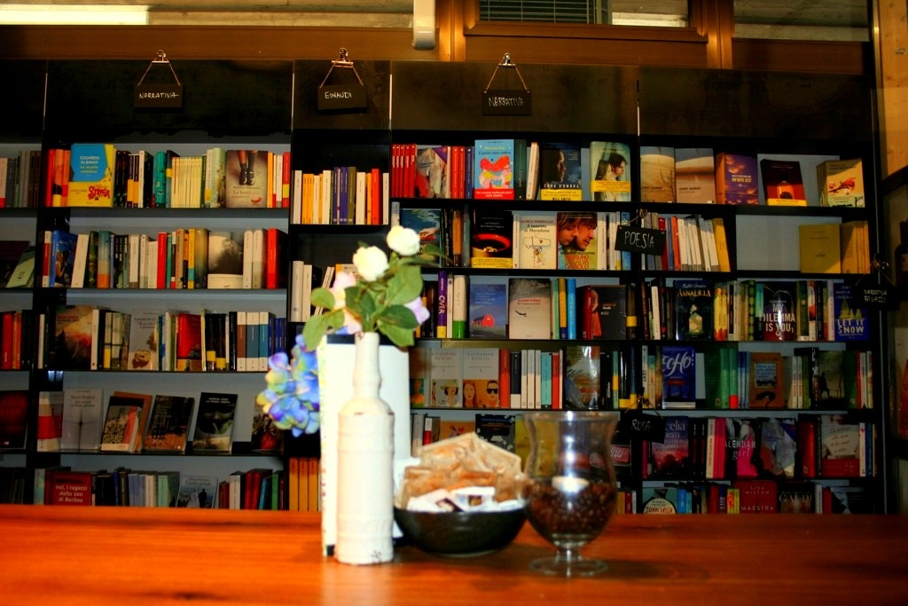 caffe-dei-libri-3