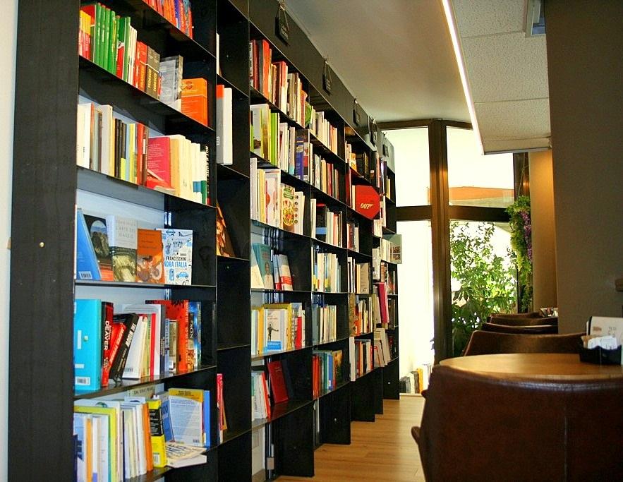 caffe-dei-libri-4
