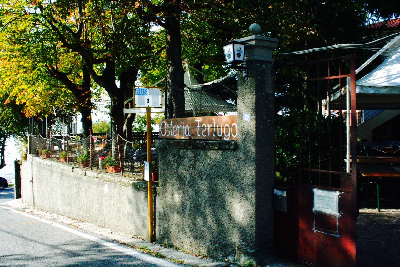 autunno-e-sapori-del-carso-11