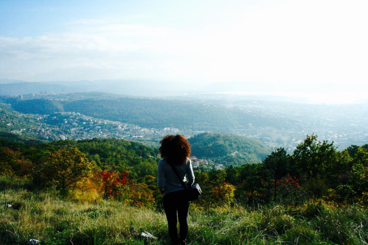 autunno-e-sapori-del-carso-22
