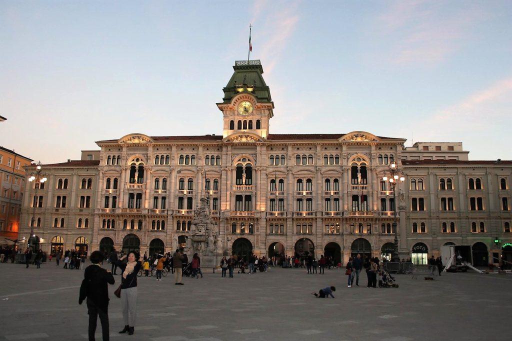 Trieste-da-scoprire