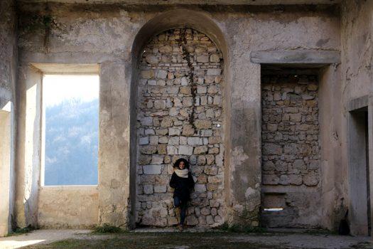 5 buoni motivi per visitare Polcenigo, tra i Borghi più belli d'Italia